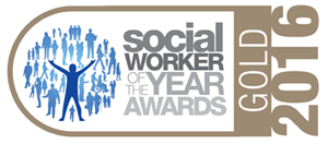 Social Work Employer of the Year